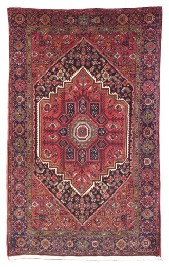 Iranian Culture「23602166」:スマホ壁紙(11)