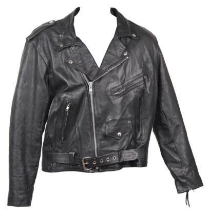 Leather Jacket「23642127」:スマホ壁紙(13)