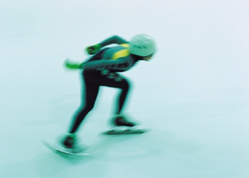 Skating「92814151」:スマホ壁紙(6)