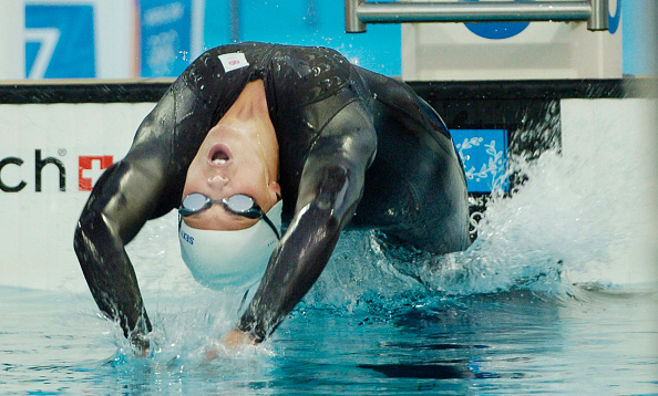 David M「The 2004 Summer Olympic Games in Athens Greece」:写真・画像(19)[壁紙.com]