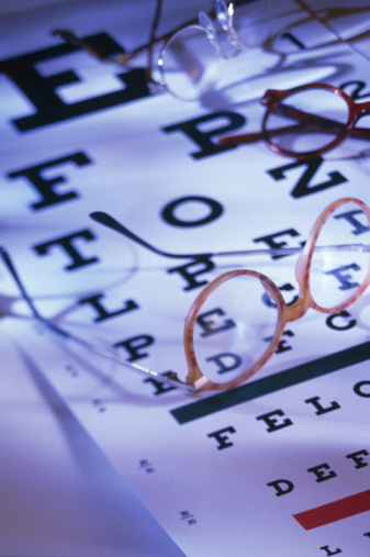 Optometrist「24022485」:スマホ壁紙(4)