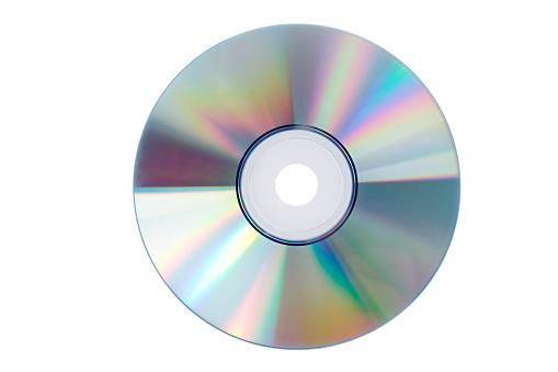 DVD「CD」:スマホ壁紙(4)