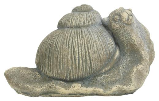 snails「23594708」:スマホ壁紙(3)