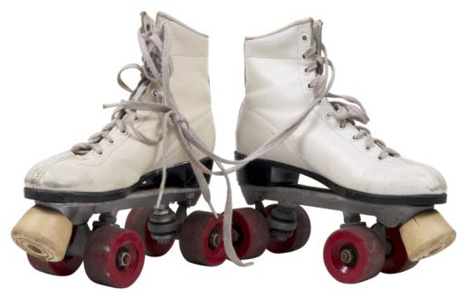 Roller skate「23577318」:スマホ壁紙(1)