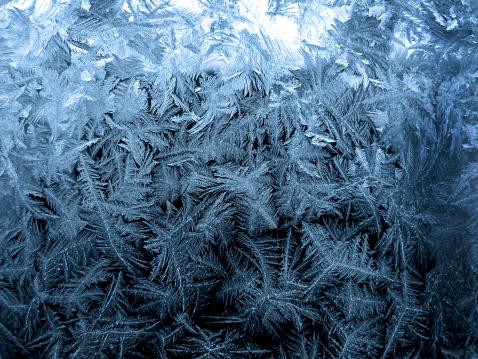 Frozen「-」:スマホ壁紙(16)