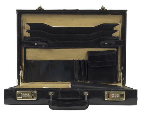 Briefcase「23663378」:スマホ壁紙(19)