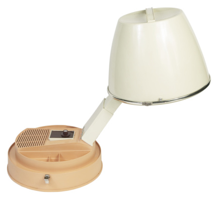 Desk Lamp「23657059」:スマホ壁紙(10)