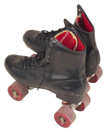 Roller skate「23572000」:スマホ壁紙(11)