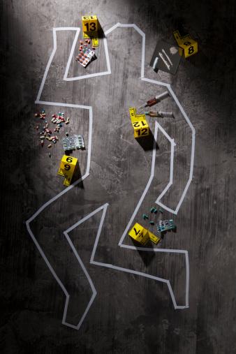 Crime Scene「_MG_6650」:スマホ壁紙(17)