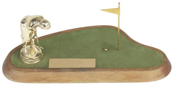 Putting - Golf「23541229」:スマホ壁紙(12)
