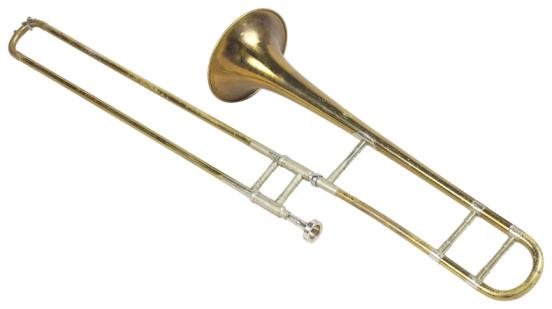 Trombone「23571708」:スマホ壁紙(13)