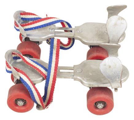 Roller skate「23571985」:スマホ壁紙(1)