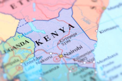Kenya「KENYA」:スマホ壁紙(19)