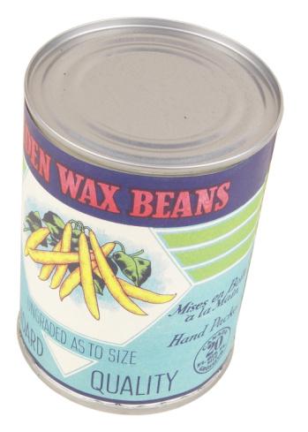 Bush Bean「23572089」:スマホ壁紙(0)