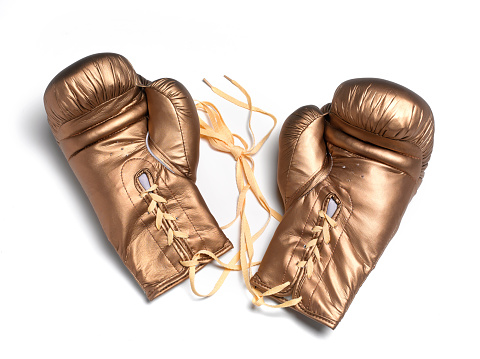 Boxing - Sport「PROFESSIONAL PAIR OF GOLD BOXING GLOVES」:スマホ壁紙(16)
