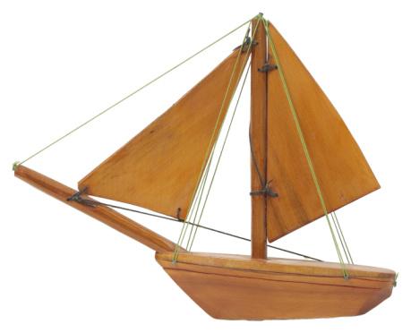 Figurine「23656348」:スマホ壁紙(13)