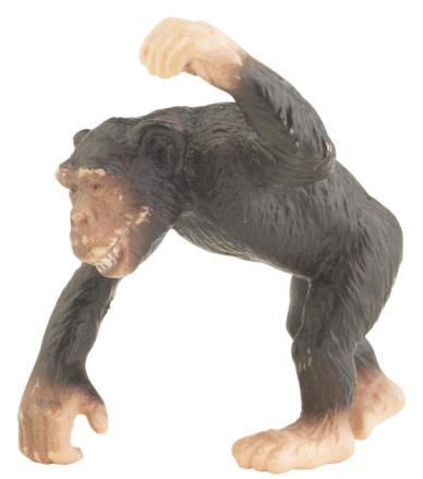 Figurine「23648061」:スマホ壁紙(11)