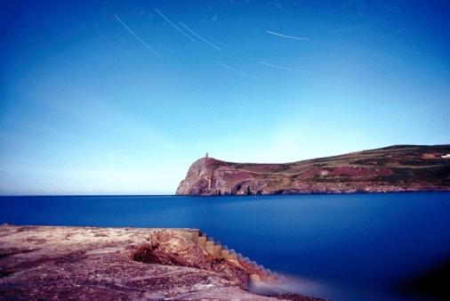 Isle of Man「23897383」:スマホ壁紙(11)
