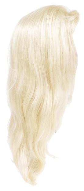 Long Hair「23660277」:スマホ壁紙(5)