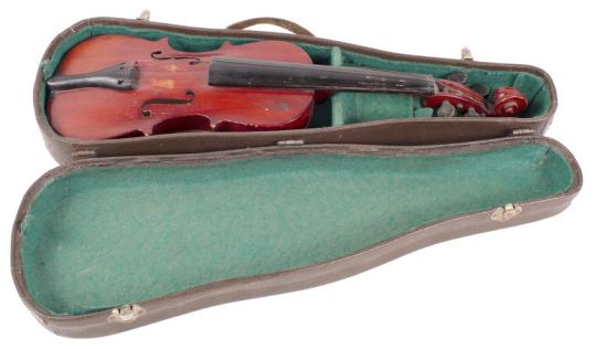 Violin「23539835」:スマホ壁紙(19)