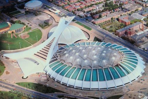 Olympic Stadium「23901008」:スマホ壁紙(13)