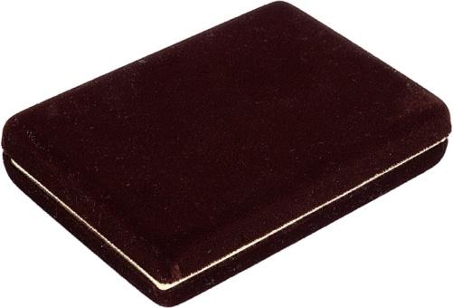 ベロア「23531285」:スマホ壁紙(1)