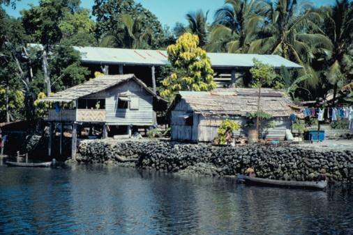 ソロモン諸島「23899609」:スマホ壁紙(3)