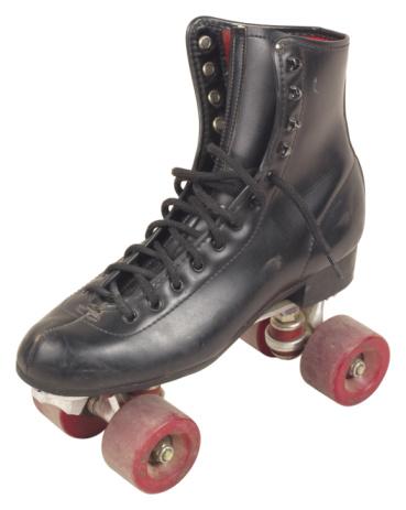 Roller skate「23572011」:スマホ壁紙(13)
