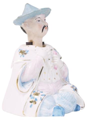 Bobble Head Doll「23648630」:スマホ壁紙(11)