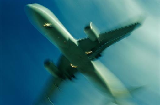 Passenger「PASSENGER JET AIRCRAFT」:スマホ壁紙(11)