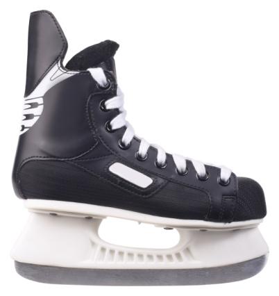 Hockey「23601944」:スマホ壁紙(4)
