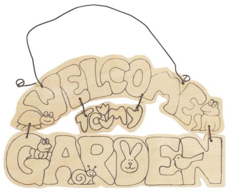Caricature「23610619」:スマホ壁紙(12)