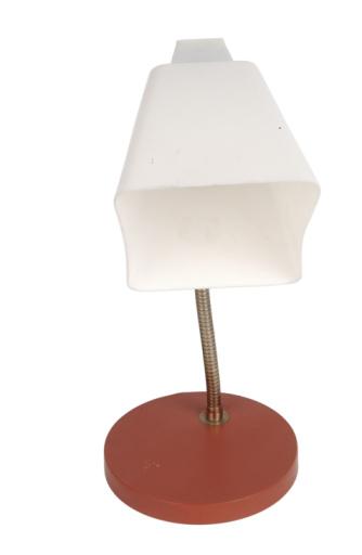 Desk Lamp「23673187」:スマホ壁紙(13)