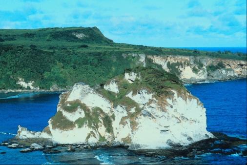 Northern Mariana Islands「23899594」:スマホ壁紙(4)