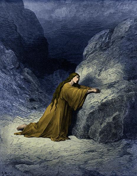 Mary Magdalene「Mary Magdalene」:写真・画像(17)[壁紙.com]