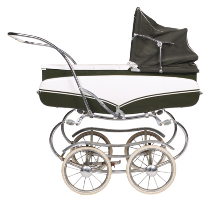 Baby Carriage「23658356」:スマホ壁紙(14)