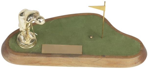 Putting - Golf「23541226」:スマホ壁紙(5)