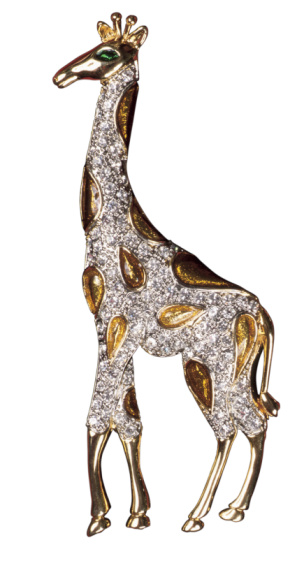 Giraffe「23528370」:スマホ壁紙(11)