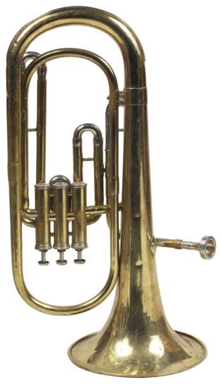 Trombone「23571557」:スマホ壁紙(2)