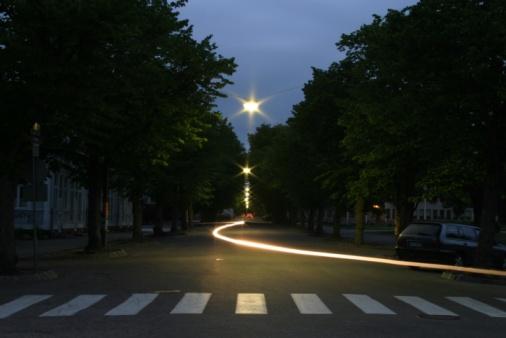 Boulevard「24073591」:スマホ壁紙(19)