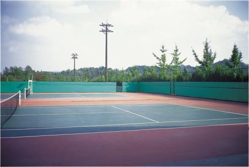 テニス「24109818」:スマホ壁紙(9)