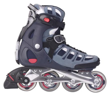 Roller skate「23601859」:スマホ壁紙(5)