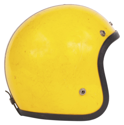 Motorcycle「23578390」:スマホ壁紙(17)