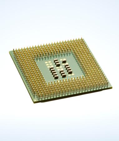CPU「CPU」:スマホ壁紙(9)