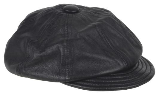 縁なし帽子「23542846」:スマホ壁紙(13)
