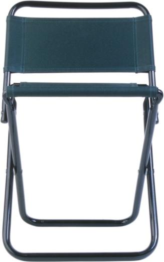 Camping Chair「23642823」:スマホ壁紙(12)