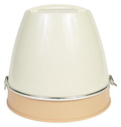 Desk Lamp「23657062」:スマホ壁紙(11)