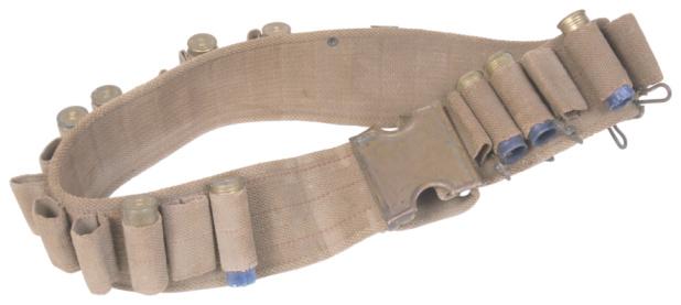 Belt「23599707」:スマホ壁紙(4)