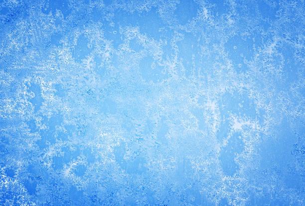 ICE:スマホ壁紙(壁紙.com)