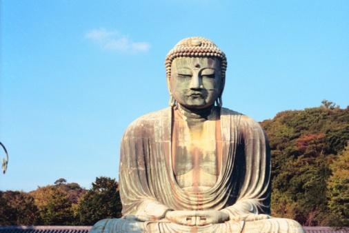 Buddha statue「23872858」:スマホ壁紙(16)